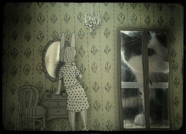 I has a cat 03