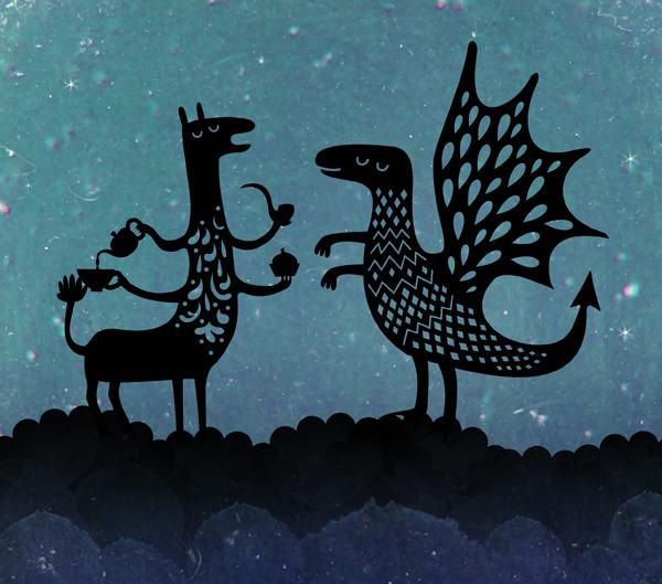 drakons 4